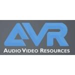 audiovideoresources_300