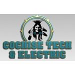 cochise-tech-logo_300