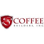 coffee_300