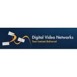 digitalvideonetworks_300