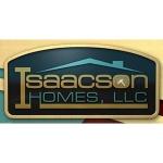 isaacson-homes_300