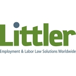 littler_300