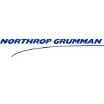 northropgrumman_300