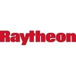 raytheon-logo-hires5_300