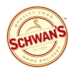 SchwansLogo_newHorz
