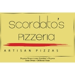 scordatos-pizzeria_300