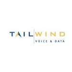 tailwind-logo_300